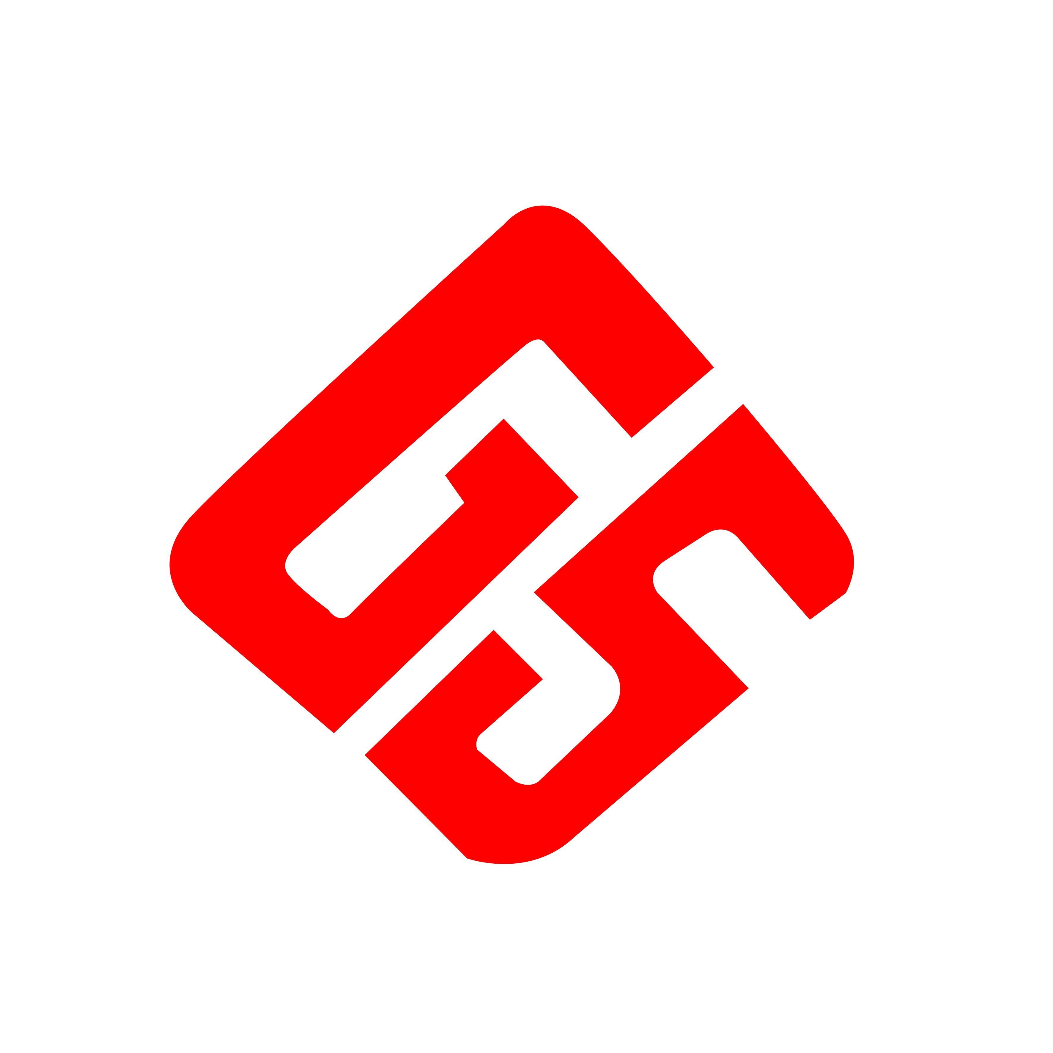 滕州市广速数控机床有限公司