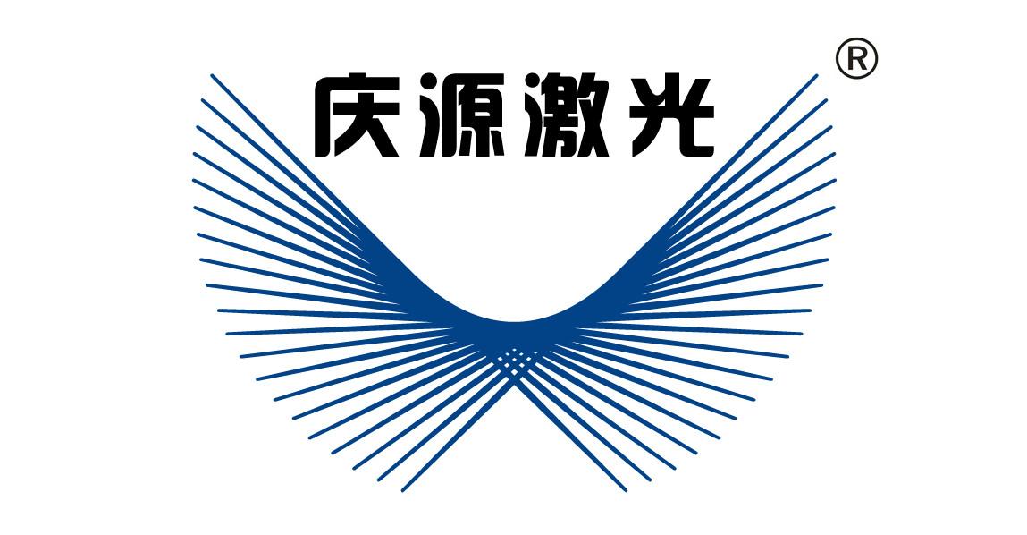 logo logo 标志 设计 矢量 矢量图 素材 图标 1149_598