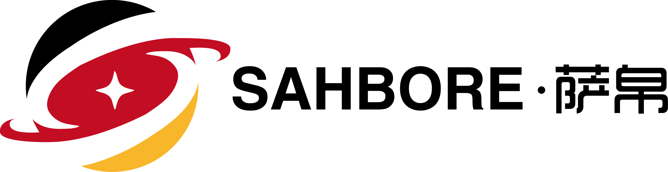 萨 字体设计