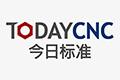 深圳市今日标准精密机器有限公司