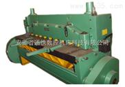 供应通快Q11E3x1300机械闸式剪板机
