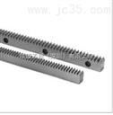 YYC齿条齿轮CSTGH02010
