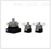 ROCHE减速机PFS090L1-10-850W