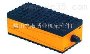 S78-10系列减震垫铁