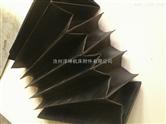重庆用耐高温风琴防护罩