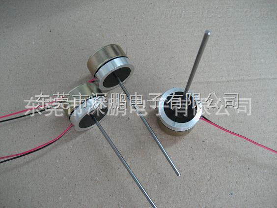 m6035-东莞深鹏供应磁力搅拌器直流无刷电机,外转子结构,搅拌油墨专用
