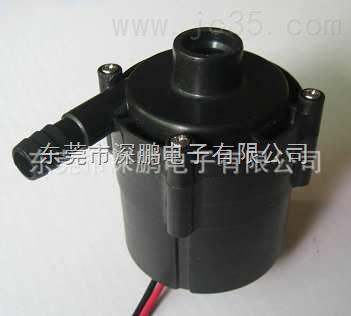 东莞深鹏供应地暖静循环水泵,替代威乐增压泵,降成本首选!