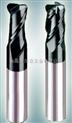 供应钨钢涂层铣刀