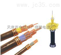 SYV75矿用阻燃视频线 质的MSYV75电缆