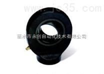 液压部件GK10DO杆端关节轴承 关节轴承