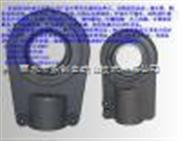 精密液压部件油缸关节轴承