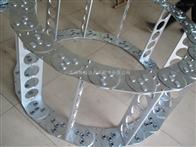 钢铝拖链,钢铝拖链厂,钢铝拖链材质