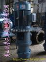 现货HSJ210-42三螺杆泵