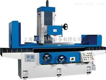 台湾动柱式平面磨床JGS-510