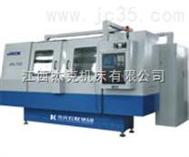 JKL750竞技宝曲轴磨床,上海|无锡磨床厂
