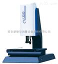 影像坐标测量机
