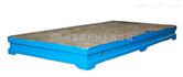 焊工平台 焊接平台 焊工工作台直销厂家
