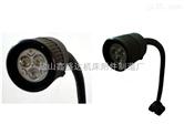 JL50D-1机床卤钨泡工作灯