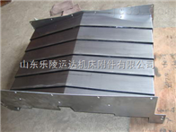 青岛不锈钢防护罩供应,青岛不锈钢防护罩厂