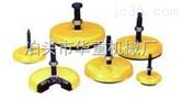 S78-10减震垫铁机床减震垫铁