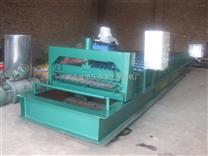 彩钢瓦压型机设备
