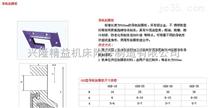 GXB型机床导轨刮屑板生产厂家