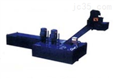 HRGB刮板及HRCGB磁刮板式排屑装置