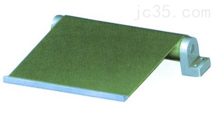 托架式防护帘