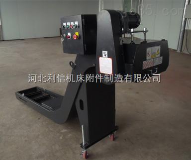 杭州加工中心链板排屑机,成都排屑机,南通链板式排屑机【,外形美观】
