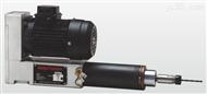 YS-3型钻削动力头