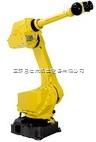 M-710iC