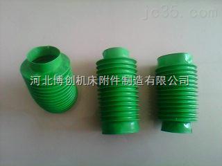 橡胶防尘套,橡胶防护罩,橡胶防尘罩
