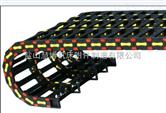 塑料拖链,电缆拖链,机床防护罩,