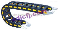 XDTX30系列加强型工程尼龙拖链