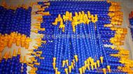 鑫达专业生产:可调塑料冷却管