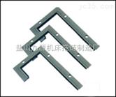 庆阳机床导轨刮屑板工厂直惠,庆阳机床刮屑板价格可议