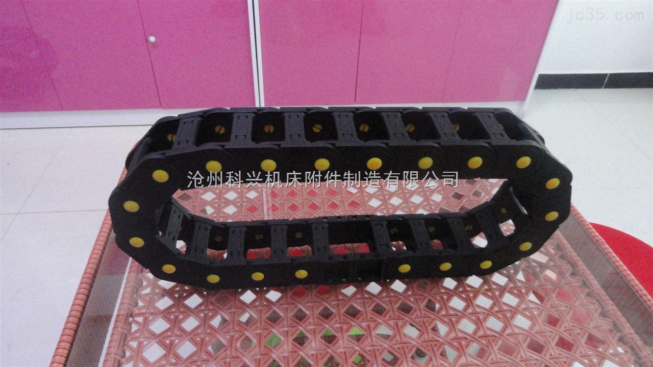供应江西穿线拖链,南昌电缆拖链,电缆拖链厂