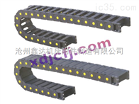 XDTLF30XDTLF30系列工程尼龙拖链