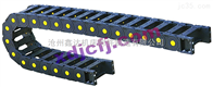 XDTLX30XDTLX30系列工程尼龙拖链