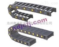 XDTLF45XDTLF45系列工程尼龙拖链