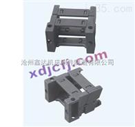XDTLX45XDTLX45系列加强型工程尼龙拖链