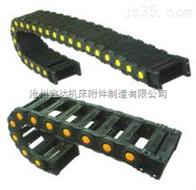 XDTLF56XDTLF56系列加强型工程尼龙拖链