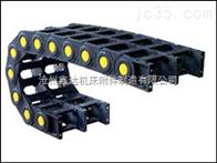 XDTLF65XDTLF65系列加强型工程尼龙拖链