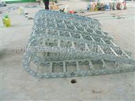 TLGTLG型钢制拖链