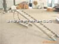 TLG75TLG75型钢制拖链