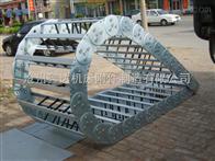 TLG180TLG180型钢制拖链