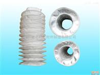 鑫达专业生产:耐高温防护罩