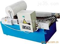 XDGL2XDGL2系列磁辊纸带过滤机