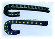 XDTL18鑫达专业生产:工程塑料拖链XDTL18