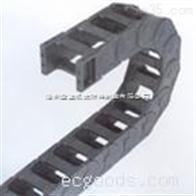 XDTL80鑫达专业生产:XDTL80系列工程塑料拖链